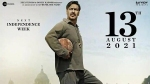 Makers Of Ajay Devgn's 'Maidaan' To Dismantle Football Arena And Rebuild It In October