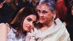 Aishwarya Rai Bachchan COVID-19 Test Results At 3 AM, Jaya Bachchan Tests Negative