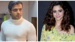 Kasauti Zindagii Kay 2's Karan Patel, Aamna Sharif And Shubhaavi Choksey Test Negative For COVID-19