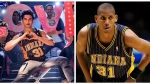 NBA Star Reggie Miller Reacts To Sushant Singh Rajput In Dil Bechara Song; 'Gone But Not Forgotten'