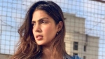Rhea Chakraborty's Jalebi Co-Star Kajol Tyagi Claims Rhea Was 'Oozing Negativity'
