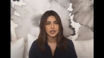Priyanka Chopra: You Don't Need Millions Of Followers On Social Media To Make A Difference