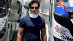 Sonu Sood To Author A Book On His Outreach Efforts For Migrants During COVID-19 Pandemic