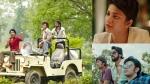 Yaara Trailer: Vidyut Jammwal, Amit Sadh, Shruti Haasan's Crime Drama Is An Ode To Friendship