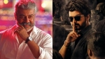 Ajith And Vijay To Join Hands For Mankatha 2? Director Venkat Prabhu's Reply Will Thrill You!