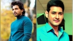 Kozhikode Plane Crash: Mahesh Babu, Allu Arjun And Other Tollywood Celebs Express Condolences