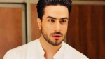 Aly Goni Opens Up About His Decision To Resume Work Amid The Ongoing COVID-19 Crisis