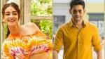Mahesh Babu's Sarkaru Vaari Paata To Star Ananya Panday?