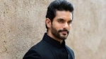 Angad Bedi On Gunjan Saxena: The Kargil Girl Receiving Backlash: It's My Film Too; The Flak's Unfair