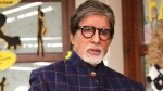 Amitabh Bachchan Shuts Down Troll Alleging He Got Paid For Advertisement; Says Never Endorsed Amul