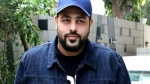 Fake Followers Case: Rapper Badshah Records Statement At Mumbai Crime Branch