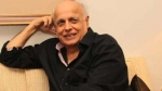 Mahesh Bhatt's Legal Team Denies Receiving NCW Notice In Alleged Blackmail And Sexual Assault Case
