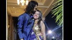 Bhavini Purohit Postpones Wedding; Says She & Dhaval Are Waiting For Situation To Come Under Control