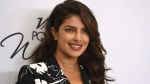 Priyanka Chopra Finishes Writing Her Memoir Unfinished; Says 'Cannot Wait To Share It With You All'