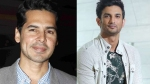 Dino Morea Denies Hosting Sushant At House Party On June 13; Says 'Don't Drag Me Into This'