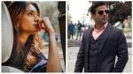 Kasautii Zindagii Kay 2: Erica Fernandes Calls Karan Patel A Positive Person