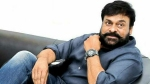 Makers Of Vedalam Remake Starring Chiranjeevi Replace KGF Action Director?
