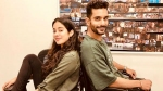 Angad Bedi Says It's Unfair To Boycott Gunjan Saxena Because It Will Rob Off His Livelihood!