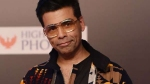 Karan Johar Makes His Social Media Comeback, Comments On Ranveer's Instagram Live