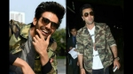 From Ranbir Kapoor To Kartik Aaryan, 5 Young Actors Who Should Bring Patriotism To The Silver Screen