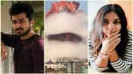 Beirut Explosion: Harish Kalyan To Manjima Mohan; Kollywood Celebs React To Lebanon Disaster