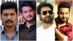 Lokesh Kanagaraj To Direct Bilingual Film; Who'll Star In It – Pawan Kalyan, Mahesh Babu Or Jr NTR?
