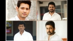 Not Mahesh Babu, But Suriya Or Karthi To Star In Lokesh Kanagaraj's Next?