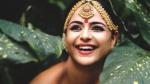 Mamangam Actress Prachi Tehlan To Tie The Knot Soon!