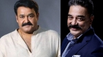 Independence Day 2020: Mohanlal, Kamal Haasan And Other Mollywood Celebs Send Wishes!