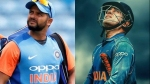MS Dhoni And Suresh Raina Retires: Mohanlal, Prithviraj Sukumaran & Others Bid Farewell