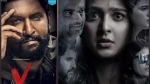 Here's Why Tollywood Makers Should Opt For OTT Platforms Skipping Conventional Theatrical Release