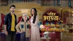 Kunal Jaisingh And Aneri Vajani's Pavitra Bhagya To Go Off Air Owing To Low TRPs?