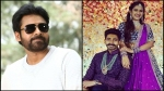 Why Did Pawan Kalyan Miss Niece Niharika Konidela's Engagement Ceremony? Here's The Reason