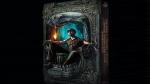 Phantom First Look: Kiccha Sudeep As Vikranth Rona Welcomes You To 'The World Of Phantom'
