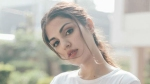 Rhea Chakraborty's Lawyer On Her Being 'Absconding': She Is A Law-abiding Citizen