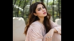 Sushant Singh Rajput's Death Case: Rhea Chakraborty Has Nothing To Hide, Says Her Lawyer