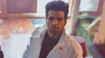 Rithvik Dhanjani Quits Khatron Ke Khiladi: Made In India Mid-Way, But Why?