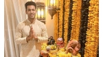 Kasautii Zindagii Kay 2: After Parth Samthaan, Sahil Anand To Quit The Show?