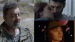 Sadak 2 Trailer: Sanjay Dutt, Alia Bhatt And Aditya Roy Kapur Promise A Thrilling Journey