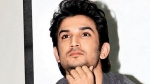 Sushant's Friend Siddharth Pithani Reacts To Reports Of Pages Missing From Actor's Personal Diary