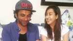 Comedy Stars: Sunil Grover To Play Mad Landlord; Shilpa Shinde To Be Seen As His Tenant