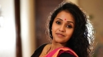 Tollywood Pop Singer Smita Tests Positive For COVID-19 Despite Staying At Home For 5 Months