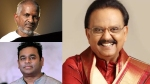 SP Balasubrahmanyam In Critical Condition: Ilaiyaraaja, AR Rahman & Others Wish A Speedy Recovery