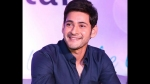 Mahesh Babu Self Isolates Himself After Personal Stylist Tests Positive For COVID-19: Report