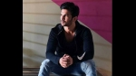 Sushant Singh Rajput Was Murdered Using Pet Dog's Belt, Claims His Ex-Assistant With Justification