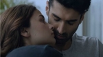 Sadak 2 Song Tum Se Hi Starring Alia Bhatt & Aditya Roy Kapur Is A Love Ballad Full Of Passion