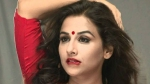 Vidya Balan Was Called Mad And Warned Against Signing The Dirty Picture!