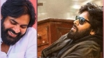 Vakeel Saab's 90-Second Teaser To Be Out On Pawan Kalyan's Birthday