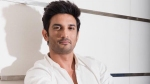 Sushant Singh Rajput Was Getting Film Offers But He Was Not Doing It, Says Sanjay Gupta