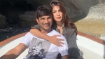 Shruti Modi Alleges Rhea Chakraborty Made Financial And Professional Decisions For Sushant